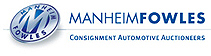ManheimFowles