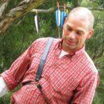 Jason Goldsmith